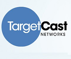 targetcast