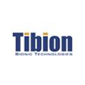 tibion logo