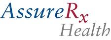 AssureRXHealth_logo