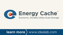 Energy Cache-Idealab-logo