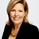 "Virginia ""Gina"" Coleman Drosos – President Assurex Health"