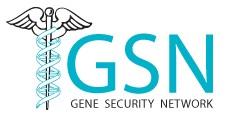 Gene Security Network