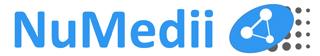 Numedii_logo