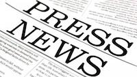 Press-releases-Media-coverage