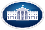 White House Champions of Change Award