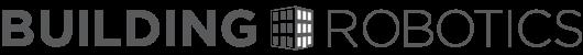 building_robotics_logo_horizontal@530