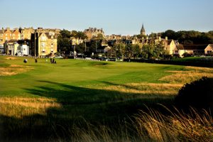 golf-the old course-cr-st-andrews