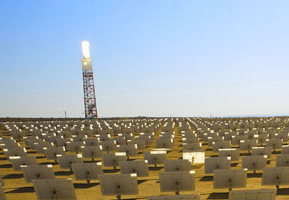 ivanpah-solar-brightsource